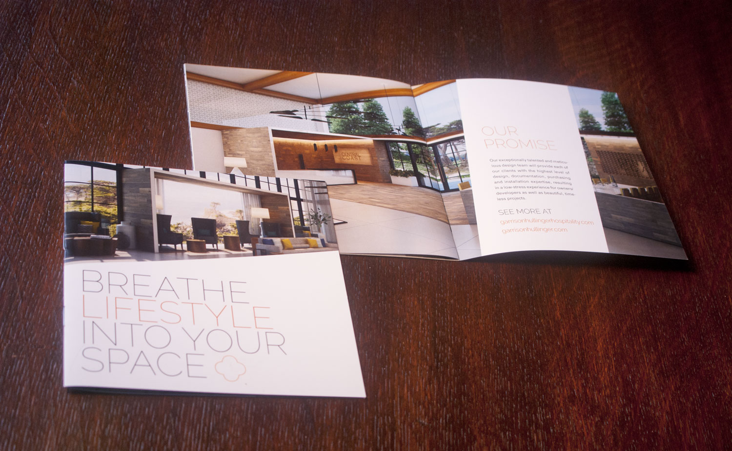 ghid-commercial-brochure-by-quoin-design2